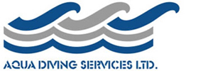 Aqua Marine Diving Services
