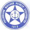 Russian Maritime Register logo
